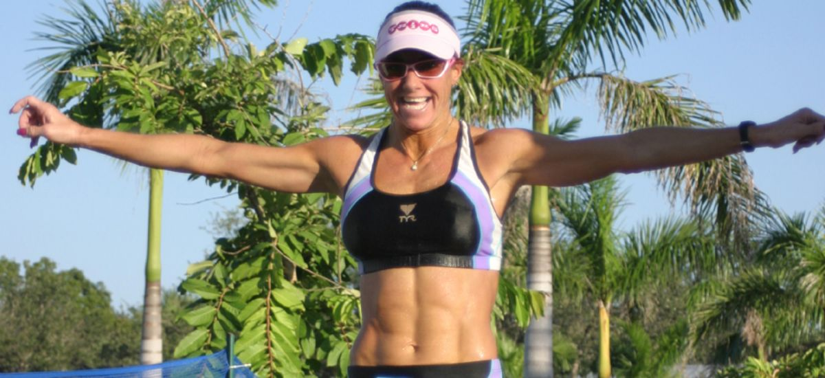 Miami Half Iron Triathlon - Integrity Multisport, Home, Miami Man Half Iron & International Triathlon